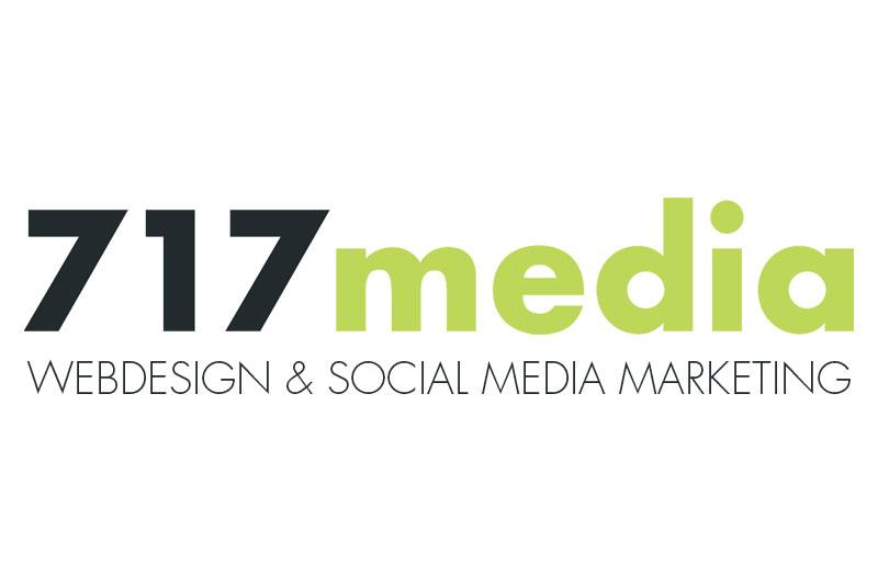 717media - Webdesign und Social Media Marketing