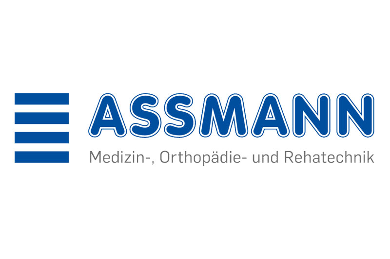 Assmann Medizin-, Orthopädie- und Rehatechnik