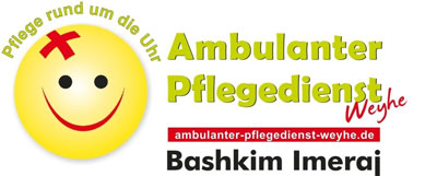 Ambulanter Pflegedienst Weyhe